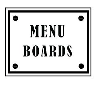 Menu-Boards-header-image
