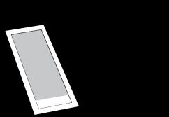 Prestige-diagram-menu-cover