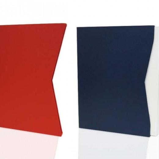 Custom Slip Covers