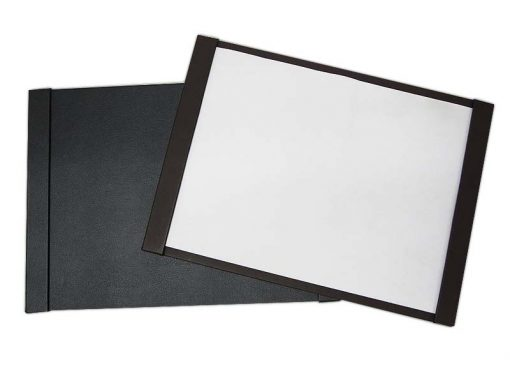 Leather Deskpad