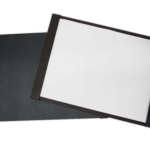 Leather Deskpad
