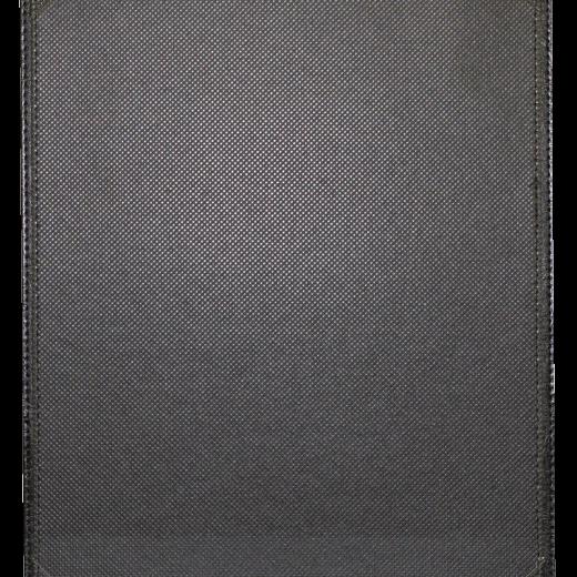 Stock menu board