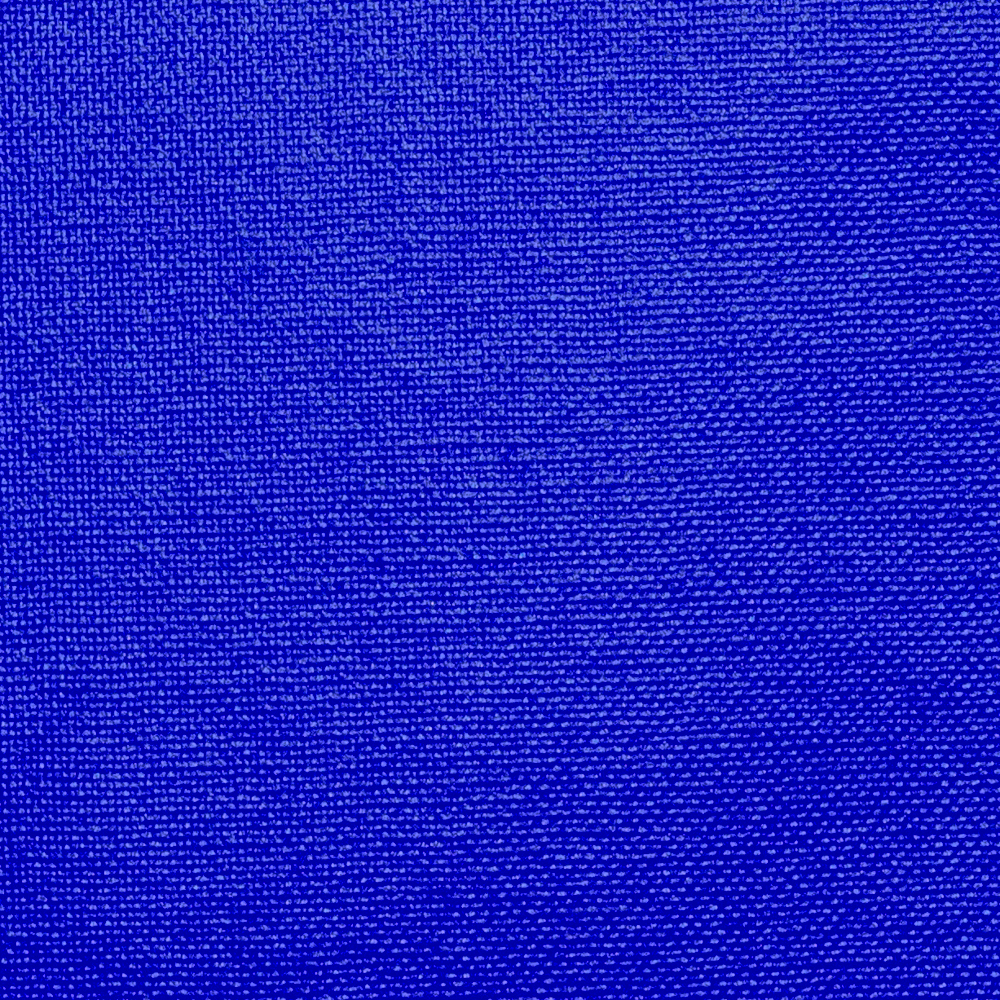 Forte: Royal Blue