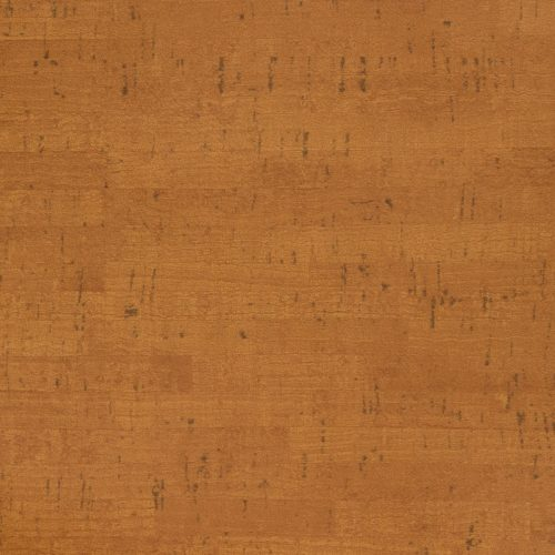 Wood Grain: Cork