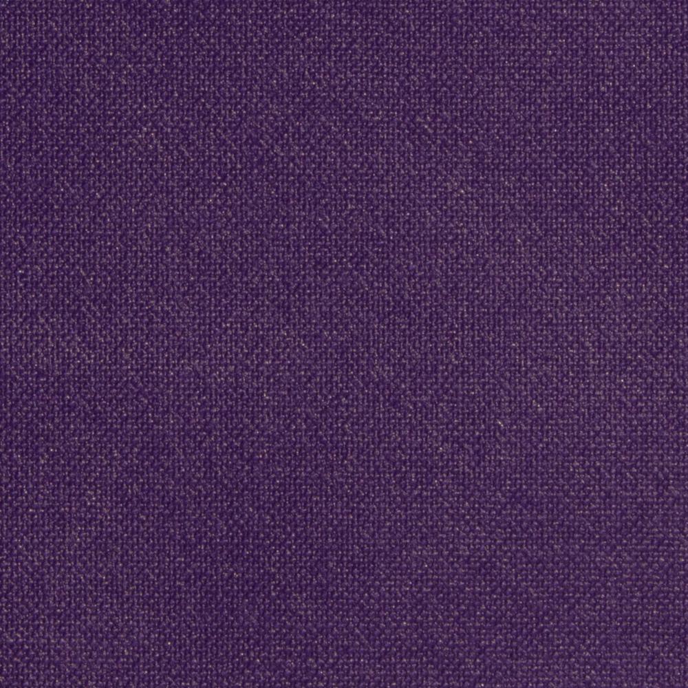 Forte: Violet