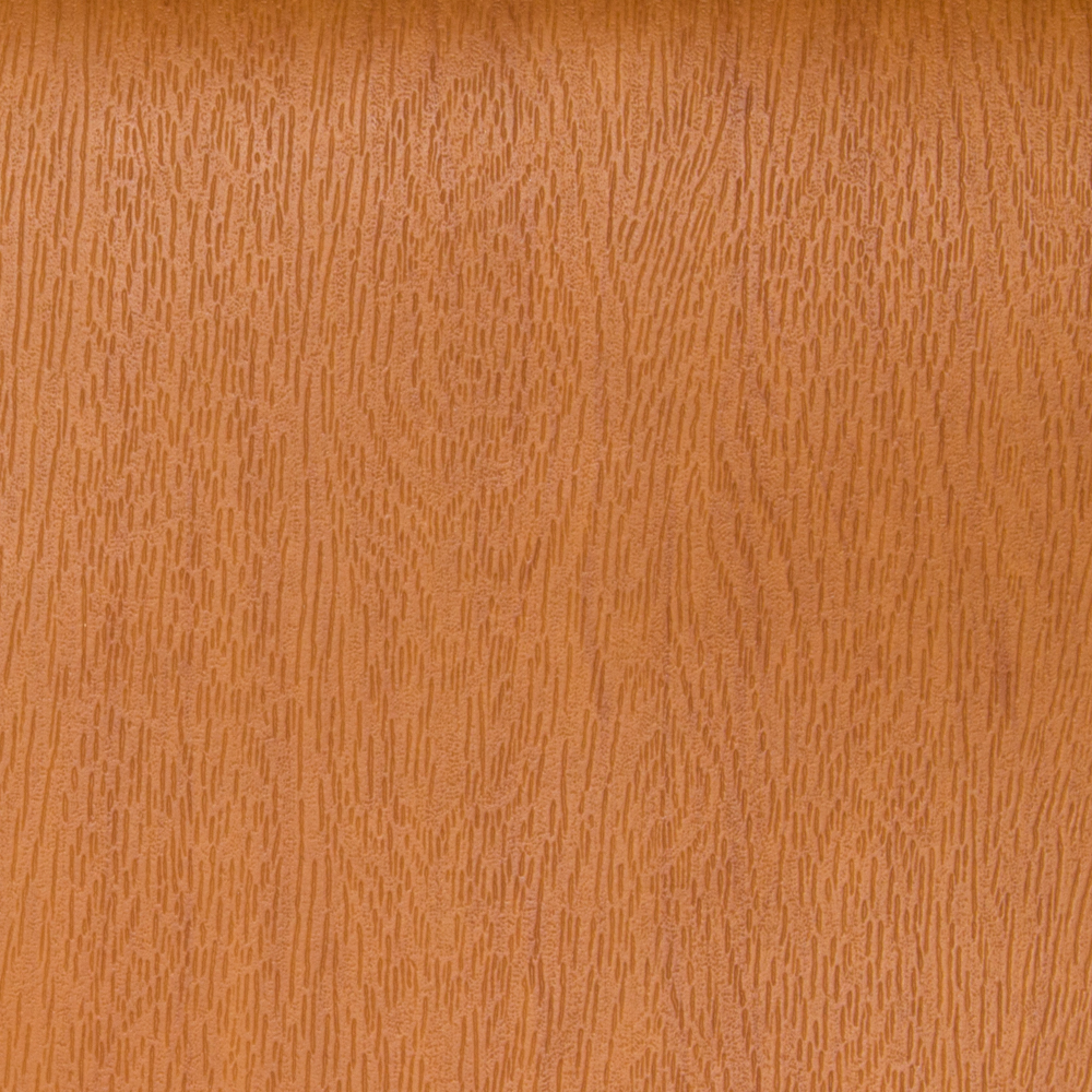 Wood Grain: Cherry