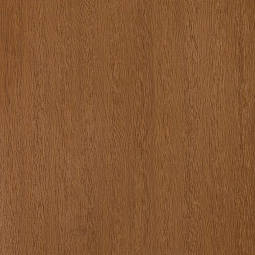 Woodgrain – Click here to see colour options