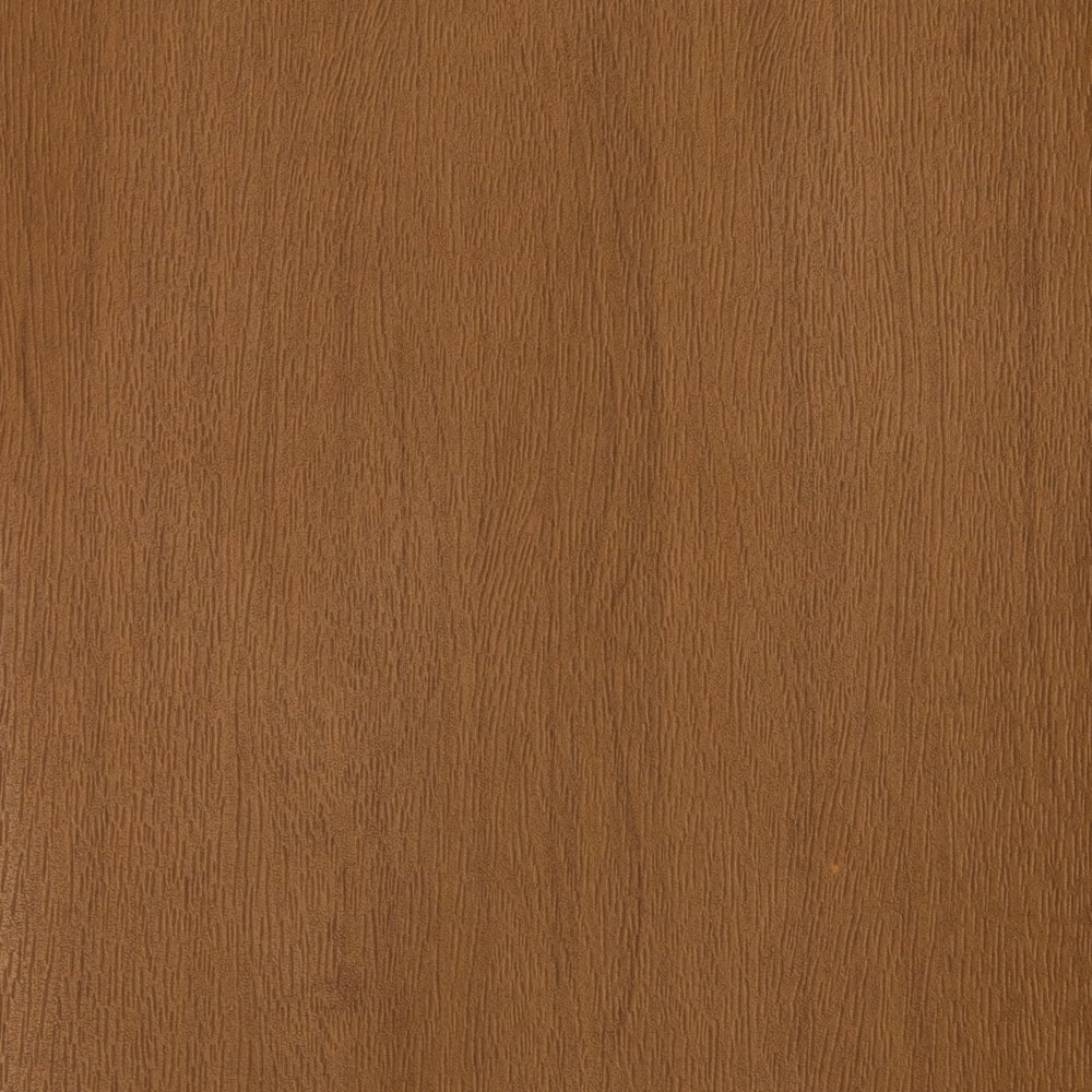 Wood Grain: Mahogany