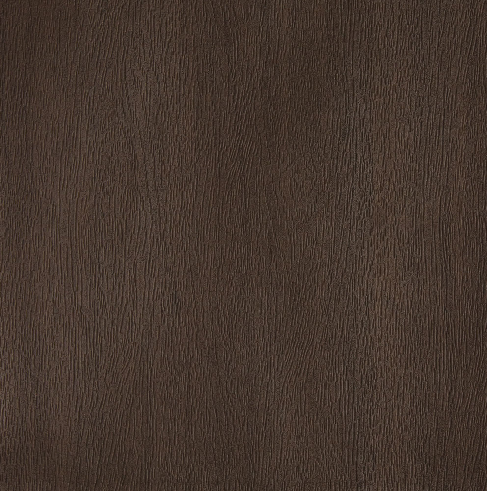 Wood Grain: Walnut